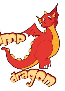 jumpdragon_logo-01